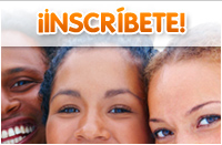 Inscripcion cursos espanol